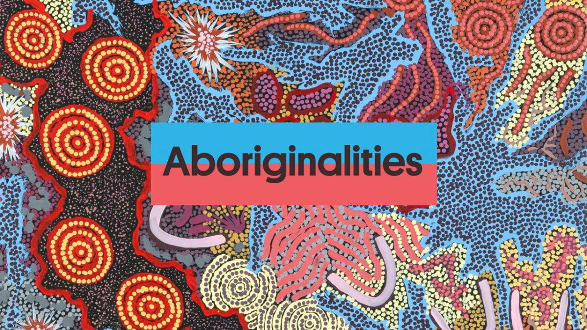 KMSKB Aboriginal Art Imagewebsite 720